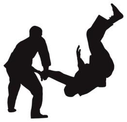 alkimachos-zakynthos-hapkido-fight