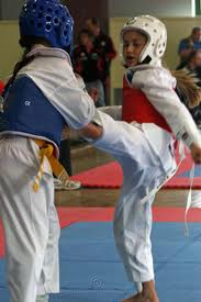 alkimachos-zante-athletic-club-tkd-children-p2.2
