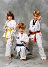 alkimachos-zante-athletic-club-tkd-children-p4.1