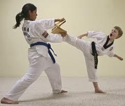 alkimachos-zante-athletic-club-tkd-children-p7.1