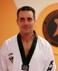 alkimachos-zante-athletic-club-tkd-dpapa